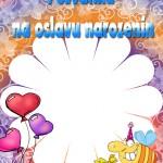 pozvanka-na-oslavu-narozenin-1-1