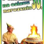 pozvanka-na-oslavu-narozenin-1-2
