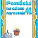 pozvanka-na-oslavu-narozenin-1-3