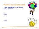 pozvanka-na-oslavu-narozenin3.JPG
