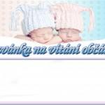 pozvanka-na-vitani-obcanku