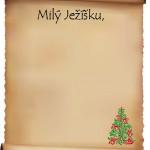 dopis_jeziskovi_vytisknuti