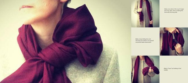 šití, móda, nápady