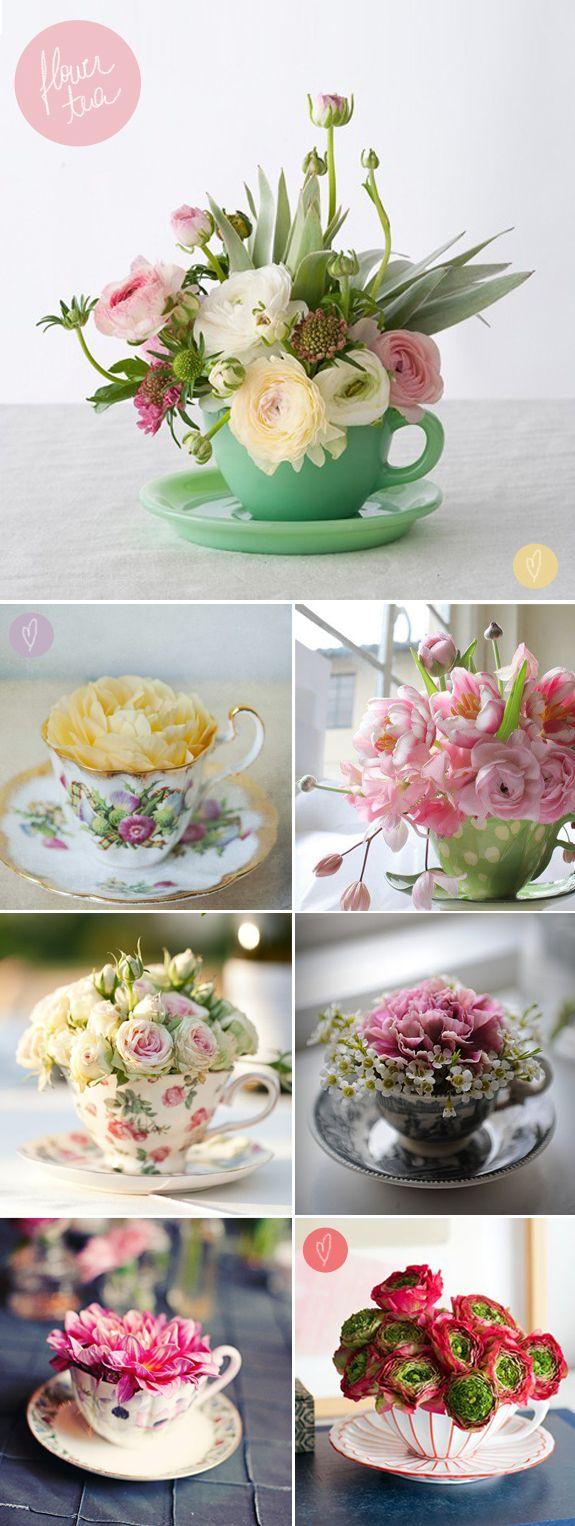 inspirace darek kvetiny v hrnicku