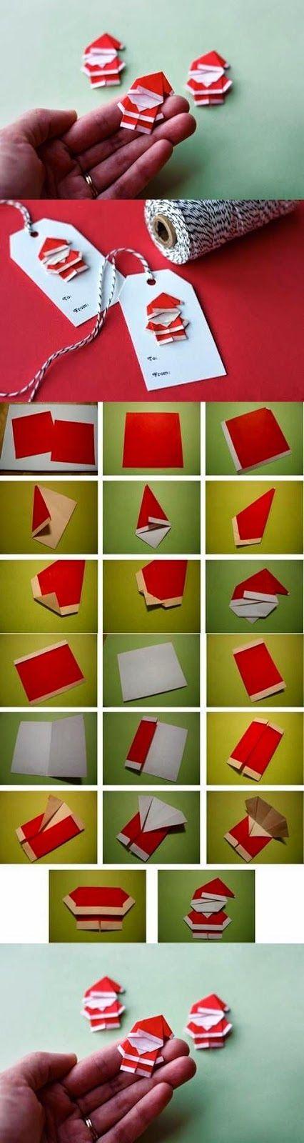 mikula vyroba z papiru