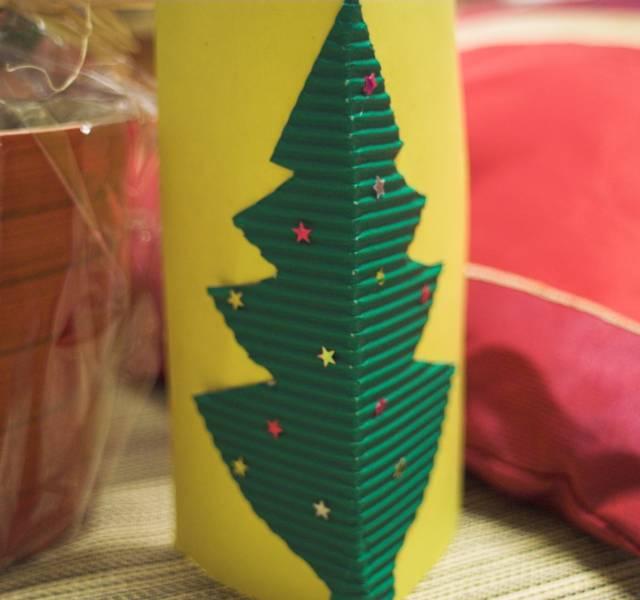 vánoční-přání-stomecek.jpg (640×600)