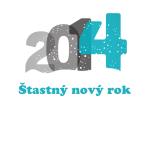 Pf 2014 s vlastnim textem zdarma